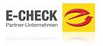 E-Check Partner