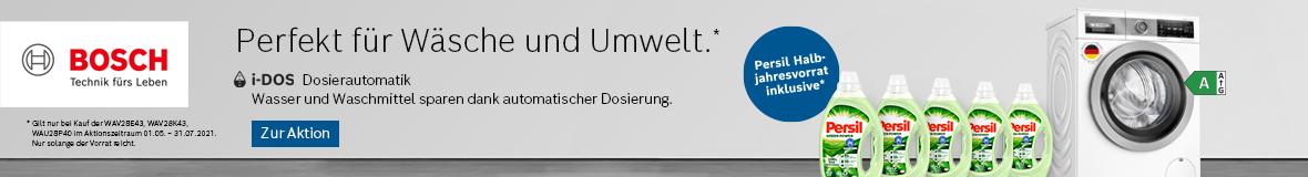 https://e-partner.de/wp-content/uploads/Bosch_Werbebanner_2021-05_1180x160px.jpg