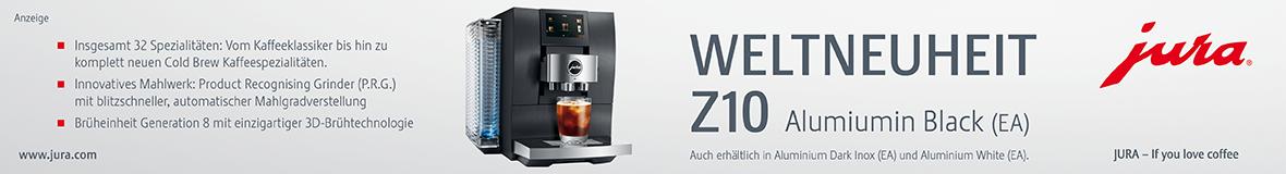 https://e-partner.de/wp-content/uploads/JURA_Werbebanner_Z10_1180x160pxl.jpg